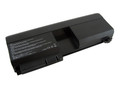 Battery for HP Pavilion Series / HP Compaq Touchsmart Series