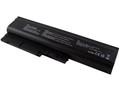 ThinkPad R60 R60e T60 T60p battery