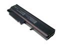 ThinkPad T40 T41 T42 R50 battery