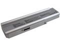 "Ideapad 3000 N100 N200 (not 14"") battery"
