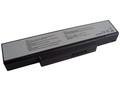 Asus A9 MSI Megabook battery