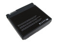 ToughBook CF-07 battery