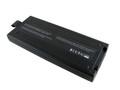 ToughBook 18  battery