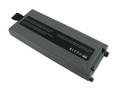 ToughBook CF-19 battery