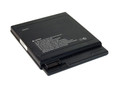Laptop Battery for Panasonic Toughbook SeriesLaptops (6-cell 3600mAh 11.1v ) [PAN-1239]