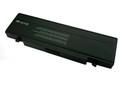 Samsung R40 R60 R70 Q210 Q310 battery