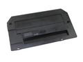 Elitebook 6530b 6730b 12 cell baseplate battery