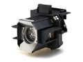 Replacement Projector Lamp for Epson Powerlite Pro 810   (Watts:170W  Capacity:3000mAh  Chemistry:UHE) [NRGELPLP39]