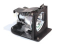Replacement Projector Lamp for Dell 4100MP  (Watts:250  Life:2000hrs  Chemistry: P  - VIP) [NRG4100MP]