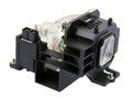 Replacement Projector Lamp for NEC NP300   NP400   NP410W   NP500   NP500W   NP510W   NP510WS   NP600   NP610   NP610S   (Watts:210  Life:3000hrs  Chemistry: NSH) [NRGNP07LP]