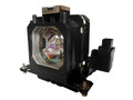 Replacement Projector Lamp for Sanyo LMP135  (Watts:165  Life:2000hrs  Chemistry: UHP) [NRGPOA  - LMP135]