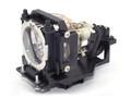 Replacement Projector Lamp for Sanyo LMP94 lamp   (Watts:150  2000mAH UHP) [NRGPOA  - LMP94]