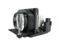 Replacement Projector Lamp for Mitsubishi HC3   SL4SU   SL4U   XL4U   XL5U   XL6U   XL8U  (Watts:180  Life:2000hrs  Chemistry:NSH) [NRGVLT  - XL8LP]