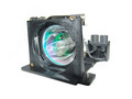 Replacement Projector Lamp for Dell PD110   PD110Z   EP731   2100MP  (Watts:150  Life:2000hrs  Chemistry: P  - VIP) [NRG2100MP]