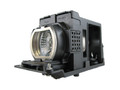 Replacement Projector Lamp for Toshiba TLP  - X2000   TLP  - X2000U   TLP  - X2500   TLP  - X2500A   TLP  - XC2500   TLP  - X2500U...  (180W 2000hrs SHP)  [NRGTLPLW11]