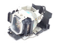 Replacement Projector Lamp for Sony CS20  CS20A  CX20  CX20A  ES3  ES4  EX3  EX4  VPL  - CS20  VPL  - CS20A  VPL  - CX20  VPL  - CX20A  VPL  - ES3  VPL  - ES4  VPL  - EX3  VPL  - EX4  (Watts:165  Life:2000hrs  Chemistry: HCSR) [NRGLMPC162]