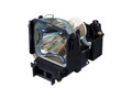 Replacement Projector Lamp  Sony PX35 PX40 PX41  (Watts:265 Life:3000hrs  Chemistry:NSH) [NRGLMPP260]
