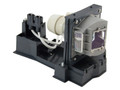 Replacement Projector Lamp  Infocus A3100  A3180  A3186  A3300  A3380  IN3102  IN3106  IN3182  IN3186  IN3902LB  IN3904LB  A3100  A3300  (Watts:230  Life:3000hrs  Chemistry: P  - VIP) [NRGSPLAMP041]