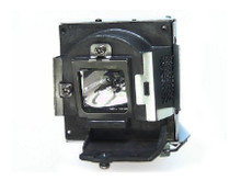 Replacement Projector Lamp  Infocus IN3914 A  IN3916 A  (Watts:220  Life:4000hrs  Chemistry: UHP) [NRGSPLAMP062A]