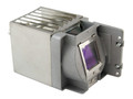 Replacement Projector Lamp   Infocus IN122 IN124  (Watts:230  Life:4000hrs  Chemistry: UHP) [NRGSPLAMP070]