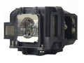 Replacement Projector Lamp   Epson EB  - S03 EB  - S120  (Watts:200  Life:5000hrs  Chemistry: UHE) [NRGV13H010L78]