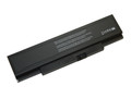 Laptop Battery for LENOVO - IBM Thinkpad E550, E555  (10.8V, 4400mAh) [ LEN-1313]