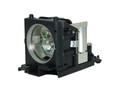 Projector Lamp for LAMP HITACHI CP-X440 X443, X444, X445, X455
