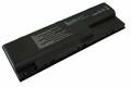 Laptop Battery for HP PAVILION DV8000 8-CELL BATTERY [ HPK-1290]
