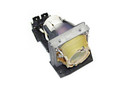 Projector Lamp for LAMP Dell 3300MP series