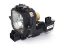 Projector Lamp for Epson Powerlite - EMP53 or EMP73