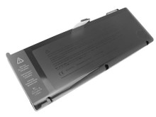"""MACBOOK PRO 15""""(Mid 2009-2010) battery A1321"""