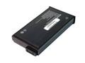 Evo N1000; N1000c N1000v N1015v N1020v battery