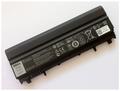 Battery Dell Latitude E5440 E5540 9 CELL Y6KM7 N5YH9