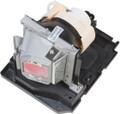 Replacement Projector Lamp for Smartboard 600I4, 680I(3), 680I GEN 3, D600I4, SB660, SB680, SB680I3, SB685, SBD660, SBD680, SBD685, ST230I, UF55, UF55W, UF65, UNIFI 55, UNIFI55W, UNIFI65