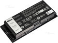 Original Dell Precision M6800 Battery, 97Wh, Type 4HJXX