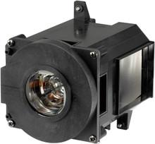 Projector lamp for NEC NP-PA500U NP-PA500X NP-PA550W NP-PA5520W NP-PA600X replaces OEM part number NP21LP // 330W 3000hrs[NRGNP21LP]