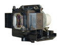 Replacement Projector Lamp for NEC N300W, M350X, P350X, M260WS, M300XS, NP-M300W, NP-M350X, NP-M350XG, NP-M300WG, NP-M300XS