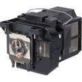 TI Lamp for Epson CB-4950WU EB-1970W EB-4550 EB-4650 EB-4750W EB-4850WU EB-4950WU POWERLITE 1975W POWERLITE 1985WU POWERLITE 4650 POWERLITE 4750W