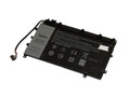 Replacement Battery for Dell Latitude 13 7350