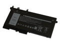 Replacement Battery for Dell Latitude 5280