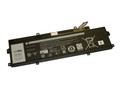 Replacement  Battery for DELL Chromebook 11 (3120) P22T