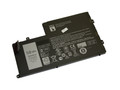 Replacement Battery for DELL Inspiron 15 (5547), 15 (5548), 14 (5447), 14 (5448); Latitude 3550, 3450