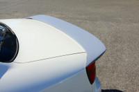 D-MAX Silvia Rear Wing (99-02 S15)