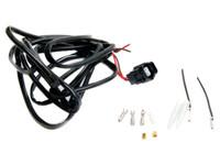 APEXi Power FC Intake Air Temperature Sensor Harness