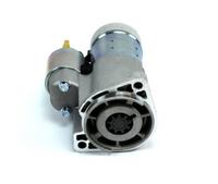 ISR Performance Engine Starter for SR20 (89-98 S13/14)