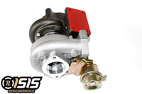 ISR Performance T25/T28 Replacement Turbo for SR20DET (89-98 S13/14)
