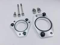 Faction Motorsports Turbo Clocking Kit for T28 (89-94 S13)