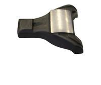 Nissan Rocker Arm for SR20 (89-02 S13/14/15)