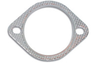 "Vibrant Performance 2.5"" 2-Bolt Exhaust Gasket"