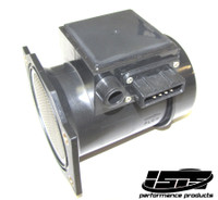 ISR Performance OE Replacement Z32 Mass Air Flow Sensor
